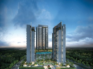 design-build-grand-global-medini